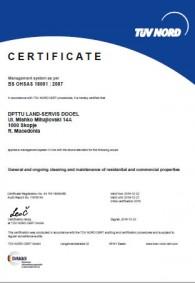 sertifikat6